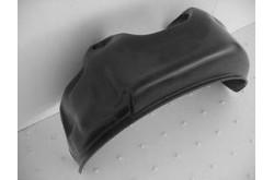 Подкрылки Chevrolet Spark