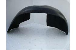 Подкрылки Lifan X60