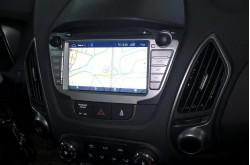 NaviPilot DROID2 Hyundai ix35