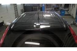 Спойлер задней двери OEM Honda CR-V 3