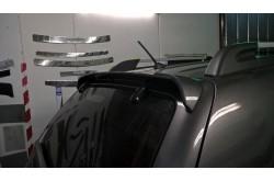 Спойлер задней двери OEM Hyundai Tucson I