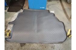Коврик в багажник Nissan Maxima A33