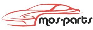 mos-parts